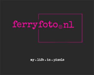 ferryfoto