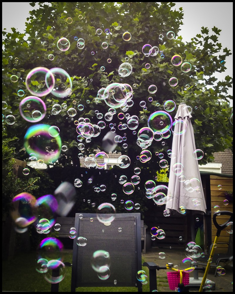 bubble RAW final frame site